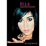Ella Pergilah Sayang (Single)