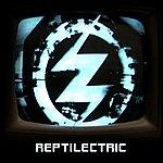 Zoé Reptilectric (Single)