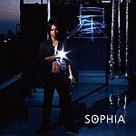 Sophia Hoshi (4-Track Maxi-Single)