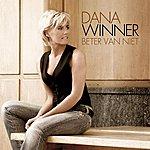 Dana Winner Beter Van Niet (2-Track Single)
