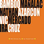 Bamboo Umagang Kay Ganda (Single)