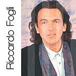 Riccardo Fogli Riccardo Fogli: Solo Grandi Successi