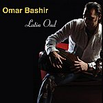 Omar Bashir Latin Oud