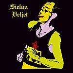 Sielun Veljet Sielun Veljet (Live) (2005 Digital Remaster)