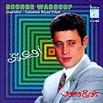 George Wassouf Aou'dini