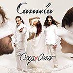 Camela Sin Tu Amor (Single)