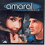 Amaral Te Necesito (Single)