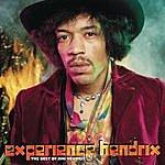 Jimi Hendrix Experience Hendrix: The Best Of Jimi Hendrix