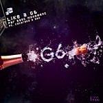 Far East Movement G6 - Single