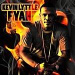 Kevin Lyttle Fyah