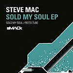 Steve Mac Sold My Soul EP