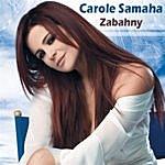 Carole Samaha Carole Samaha Collection