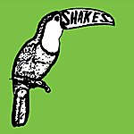 The Shakes Shakes 2009 EP