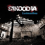 51 Koodia Lasimaailma (2-Track Single)