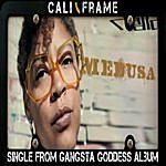 Medusa Cali Frame - Single