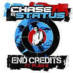 Chase & Status End Credits (Single)