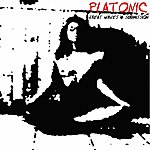 Platonic Great Waves / Submission