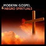 Bill Coleman Modern Gospel & Negro Spirituals
