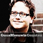 Guus Meeuwis Genoten (Single)
