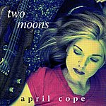 April Cope Two Moons