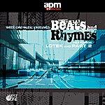 Lotek Beats & Rhymes