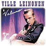 Ville Leinonen Ville Leinonen & Valumo