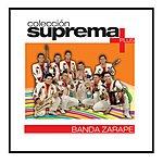 Banda Zarape Coleccion Suprema Plus- Banda Zarape