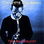 Ornette Coleman The Anthology