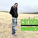 Melendi Carlota (Single)