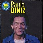 Paulo Diniz Preferencia Nacional