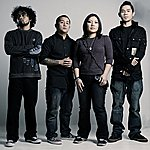Urbandub The Fight Is Over (Single)