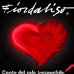 Fiordaliso Canto Del Sole Inesauribile(Vocal Mix)