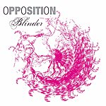 The Opposition Blinder