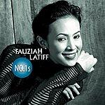 Fauziah Latiff Kau Merubah Segalanya (Single)