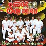 Sabor Sonidero Musica Con Escencia Colombiana