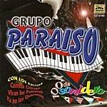 Grupo Paraiso Cumbia Chicago