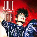 Julie Piétri Live À L'olympia 1987