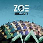Zoé 281107  (Live)
