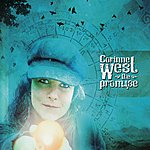 Corinne West The Promise
