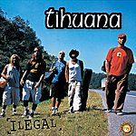 Tihuana Tropa De Elite (Single)