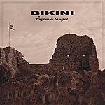 Bikini Mennyország Felé (Single)