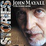 John Mayall & The Bluesbreakers Stories
