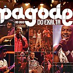 Exaltasamba Chegamos Ao Fim (Single)