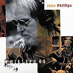 John Phillips Phillips 66