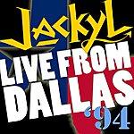 Jackyl Live From Dallas 1994