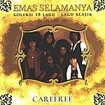 Carefree Menyesal Tak Berguna (Single)