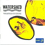 Watershed Lovely Day (Single)