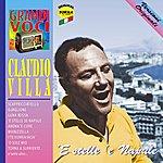 Claudio Villa E Stelle 'e Napule