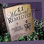Andrew Morris Eleven Musical Remedies