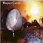 Weepers Circus Le Fou Et La Balance
